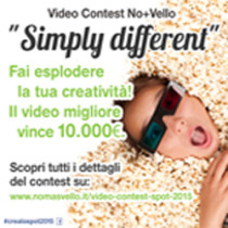 miniatura video contest