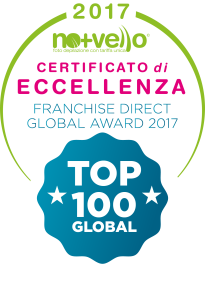Top100Badge2016_1